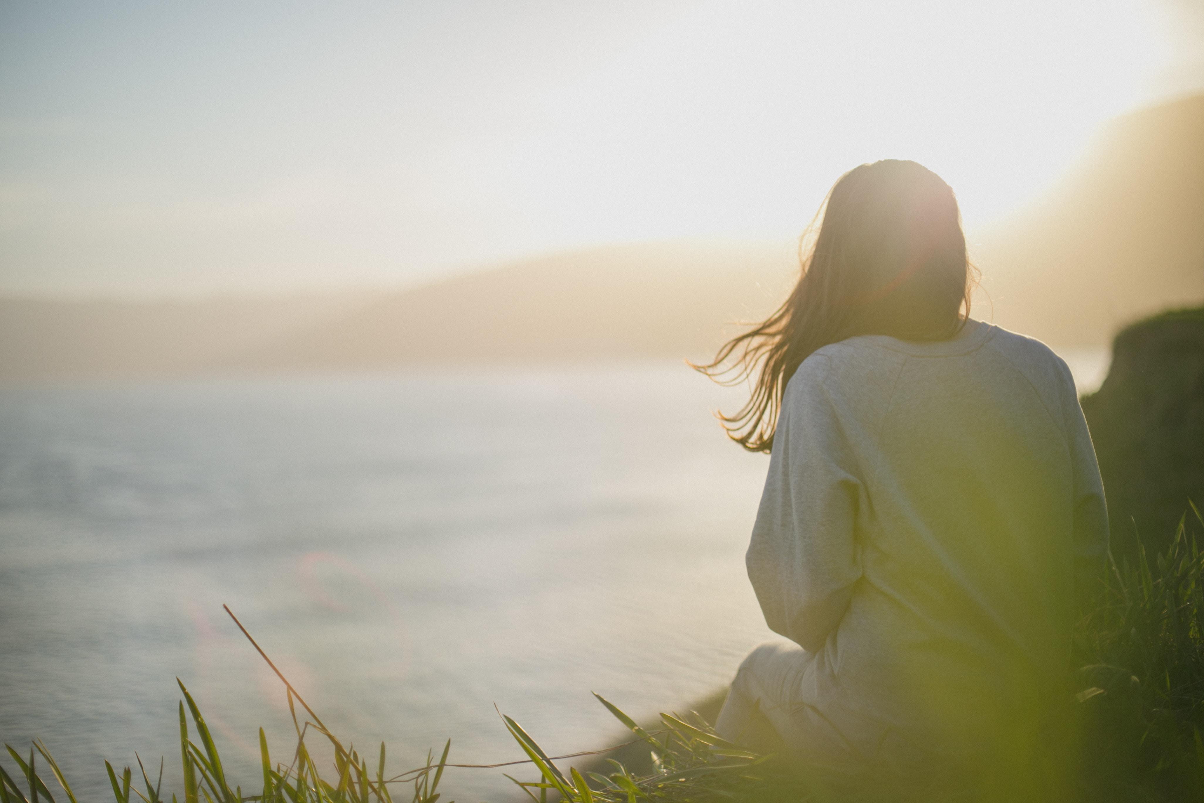 hulp voor jongeren problemen jongeren depressie